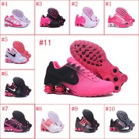 Wholesale Womens Leather Lace Up Boots - women shoes avenue deliver Current NZ R4 802 808 womens basketball shoe woman sport running designer sneakers sport lady trainers with box
