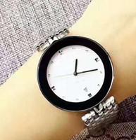 ec37710ac1c7 Venta al por mayor de Los Mejores Relojes Blancos Para Mujer ...