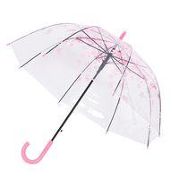 shop cute clear umbrella uk cute clear umbrella free delivery to