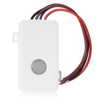 широкополосный интеллектуальный коммутатор оптовых-Broadlink SC1 Smart Switch WiFi APP Блок управления Функция синхронизации