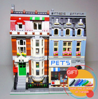 Wholesale 15009 Building Blocks Compatible with Toys For Children lepin