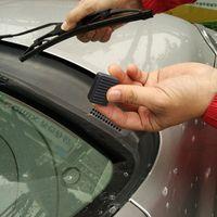 Wholesale vw window repair - Wiper Repair Car Window Wipers Repair Tool For VW audi Jeep Universal Auto Creative Design New Arrive 1PCS Car-styling