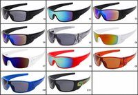 Wholesale variety frames - Fashion Brand outdoor cycling sunglasses high quality UV sunglasses A variety of styles style sunglasses wholesale