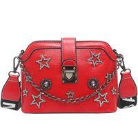 luxury brand clutch bag Australia - Fashion Famous Designer Brand Women Handbags Luxury Diamond Leather Shoulder Bag Lady Clutch Totes CrossBody Messenger Bag
