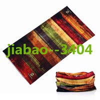 Wholesale scarf bandana style for sale - Group buy Large Number of Style Riding Outdoor Scarf Seamless Bandana Magic Scarf Multifunctional Bandana Sunscreen Muffler Unisex Scarves