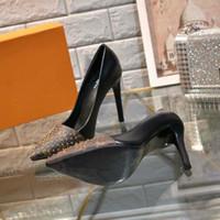 Alto De Venta Zapatos Por Mayor Comprar Al Tacón Outlet dxCWQrBoe