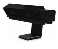 Wholesale ps4 cradle resale online - high quality PS4 camer TV Clip Mount Dock Stand Foldable Support Bracket Frame cradle Holder for Sony PlayStation PS4 Eye Camera Sensor