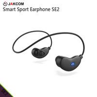 Wholesale sports video games online - JAKCOM SE2 Sport Wireless Earphone Hot Sale in Headphones Earphones as surface pro tb mi a1 video game console