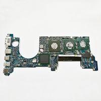 placa lógica macbook pro venda por atacado-Para Macbook Pro 15