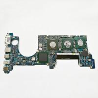 ingrosso scheda logica per macbook pro-Per Apple Macbook Pro 15