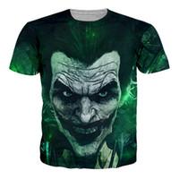 fabricantes de camisas masculinas venda por atacado-
