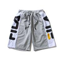 42e210db0e Venta al por mayor de Pantalones Cortos Para Señoras - Comprar ...