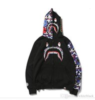 83b85266c08b Wholesale bape aape for sale - Cheap New winter Hoodie Men s A Bathing AAPE  Ape