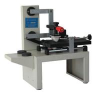 Wholesale ink seals - seal ink cup manual pad printer machine