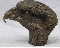 china estátua da águia venda por atacado-8