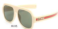 neue randlose titanrahmenmarken großhandel-neue medusa sonnenbrille randlose rahmen pilot sonnenbrille männer marke designer beschichtung spiegel objektiv VE0116 steampunk stil sommer stil