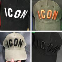 Wholesale wholesale caps adjustable backs online - snap back hat baseball Cap snapback hats for Men Women mens snapbacks Cotton casual icon cap adult sport ball caps womens Gift