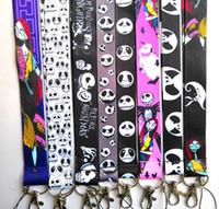 erkek kız takılar toptan satış-Ücretsiz kargo 10 adet / grup karikatür Anime kız erkek aşk Cep Telefonu kordon Cep Telefonu Sapanlar Charms anahtarlık sapanlar küçük Toptan # 91901