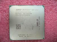 Wholesale amd am2 for sale - Group buy QTY x AMD Athlon X2 GHz Dual Core ADO5200IAA5DO CPU Socket AM2