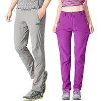 98032b105 Trousers Hiking Trekking Pants Australia | New Featured Trousers ...