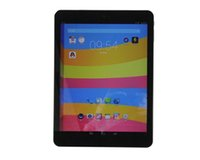 Wholesale tablet talk online - Cube Talk X U65GT MT8392 Octa Core GHz Tablet PC Alldocube inch alldocube GPhone Call GB GB Android