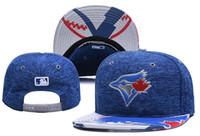 Wholesale Birds Hats - wholesale, 2018 new Fashion style blue birds adjustable Snapback Hat Thousands Snap Back Hat For Men Basketball Cap Lebron Hat Baseball Cap