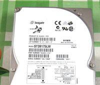 seagate hdd için toptan satış-Orijinal Seagate ST39175LW 9G / 9.1G 7.2K 68 / SCSI / 68PIN için% 100 Test Çalışması Mükemmel
