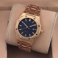 Wholesale Luxury Men Quartz Watch Curren - Luxury Casual Men Watches Analog Military Sports Watch Quartz Male Wristwatches Relogio Masculino Montre Homme CURREN 8192