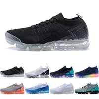 Wholesale jogging shoes online online - Online Mens S Running Shoes For Men Runner Sneakers Fashion Discount Athletic Sports Shoes Hiking Jogging Walking Outdoor Shoes