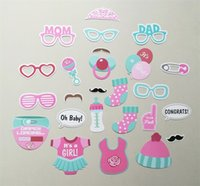Wholesale Baby Shower Favors Boys Buy Cheap Baby Shower Favors