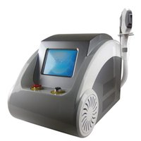 Wholesale Hair Products Acne - Good product portable ipl shr opt elight beauty machine for fast hair removal