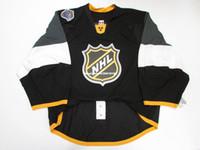 Cheap wholesale Custom 2016 NHL ALL STAR GAME DARK EDGE JERSEY GOALIE CUT  60 Mens Stitched Personalized hockey Jerseys 44a59ebfe
