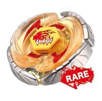 Wholesale beyblade super resale online - BEYBLADE METAL FUSION SUPER RARE Beyblade Metal Fight BB60 Earth Virgo GB145BS Without Launcher