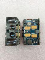 bit tarama toptan satış-se4600 2D uzun çaldı Tarama Motoru 20-129757-01 mc9190 mc92no için