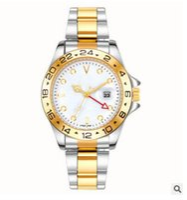 Wholesale digital watch girl women - 2018 Luxury brand classic elegant women designer Rhinestone watches black white ladies aaa watch calendar wrist watch crystal gift for girl