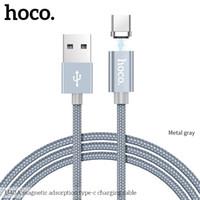 câbles usb spéciaux achat en gros de-Câble de charge micro USB U40A spécial USB haute vitesse tressé en nylon