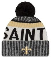 Wholesale printing chemicals online - New Fashion Unisex New Orleans Winter Saints Hats for Men women Knitted Beanie Wool Hat Man Knit Bonnet Beanie Gorro Warm Cap