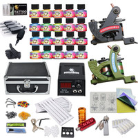 Wholesale Tattoo Supplies Free Shipping Usa - Buy Cheap Tattoo ...