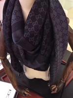 объем продаж оптовых-18 стиль Горячий шарф шарфа шарфа Pashmina шарфа шарфа шарфа шарфа шарфа шарфа женщин шарф Tassel 140 * 140cm высокое качество Cachecol