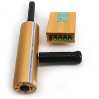 ingrosso pro pinpointer del puntatore-Metal detector portatile AKS 3D ad alte prestazioni per Cooper, Oro, Argento e Diamante