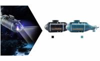 Wholesale Motor Control Boards - Mini Remote control submarine toys for children child gift radio electric toys board model