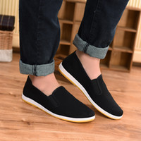 Wholesale Factory Direct Loop - Custom factory direct men's women shoes Custom other brand shoes and clothing pay link men's wholesale custom