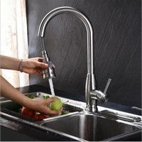 Rotating Sink NZ | Buy New Rotating Sink Online from Best Sellers ...