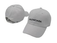 casquettes de baseball noir achat en gros de-Le plus récent le Snapback de Snapbacks rouges rouges de schémas exclusifs adaptés aux besoins du client Marques hommes et femmes Casquettes réglables de casquette de baseball de golf