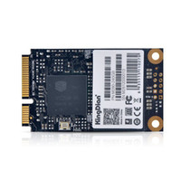 ssd katı hal toptan satış-KingDian mSATA mini PCIE 240 GB SSD Katı Hal Sürücü 30mm50mm M280 240 GB