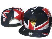 çatal kepçeleri 1adet toptan satış-Moda snapbacks aksesuarları lot başına 1 ADET Hater caps Snapback Şapka hater şapka ayarlanabilir kap beyzbol kapaklar snapbacks