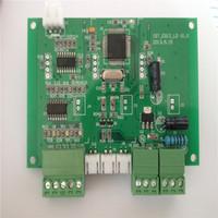 Wholesale dc motor board - Circuit boards for hdd control board 24v dc motor logic board main motherboard manufacturers ddr3 socket 1156 motherboard