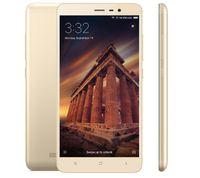 Wholesale xiaomi redmi note 4g phone for sale - Group buy Original Xiaomi Redmi Note Hexa Core GB GB MP Inch G LTE Refurbished Unlocked Mobile Phone
