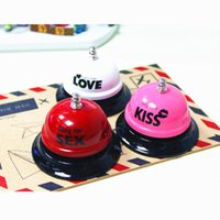 Wholesale Love Toys Couples - Ring for Sex Bell Ding Ring or Sex Couple Games Flirting Love Erotic Toys Funny Stuffs Valentine's Day Gifts for Lovers