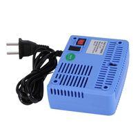 Wholesale ion air purifiers - AC220-240V Negative Ionizer Generator Ionizer Air Purifier Remove Smoke Dust Air Purifiers Negative Ion Anion Generator